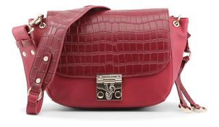 Kabelka Versace Jeans Červená E1VQBBC3_75455