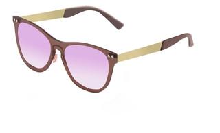 Sluneční brýle Ocean Sunglasses Růžové FLORENCIA
