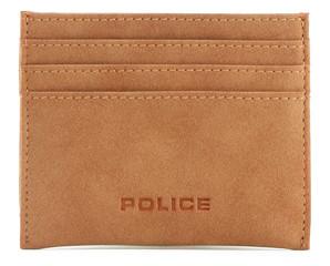 Peněženka Police Hnědá PT188257