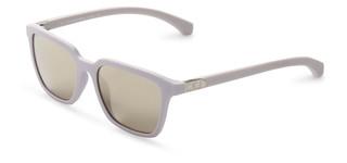 Sluneční brýle Calvin Klein Fialový CKJ759S