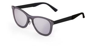 Sluneční brýle Ocean Sunglasses Šedé FLORENCIA