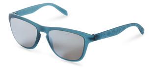 Sluneční brýle Calvin Klein Modré CK3165S