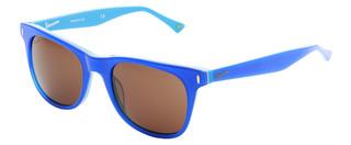 Sluneční brýle Vespa Modré VP12CA