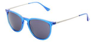 Sluneční brýle Vespa Modré VP12PF