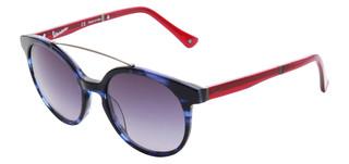 Sluneční brýle Vespa Modré VP22OV