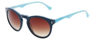 Sluneční brýle Vespa Modré VP12RA