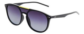Sluneční brýle Polaroid Černé 233621