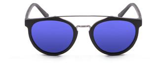 Sluneční brýle Ocean Sunglasses Černé CLASSIC-I