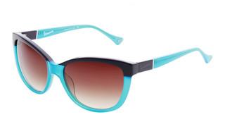 Sluneční brýle Vespa Modré VP12PV