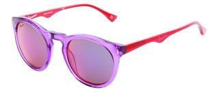 Sluneční brýle Vespa Fialový VP12RA