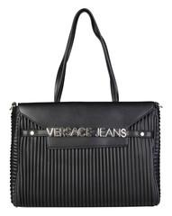 Kabelka Versace Jeans Černá E1VQBBD5_75475