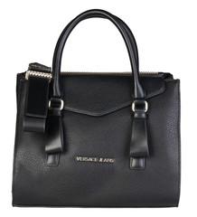 Kabelka Versace Jeans Černá E1VQBBP3_75462
