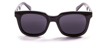 Sluneční brýle Ocean Sunglasses Černé SANCLEMENTE