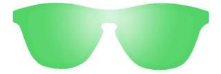 Sluneční brýle Ocean Sunglasses Černé SOCOA