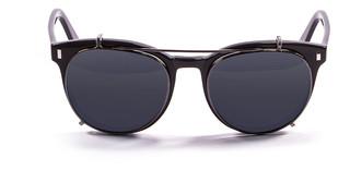 Sluneční brýle Ocean Sunglasses Černé MR-FRANKLY