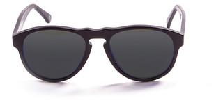 Sluneční brýle Ocean Sunglasses Černé WASHINGTON
