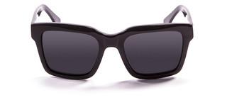 Sluneční brýle Ocean Sunglasses Černé JAWS