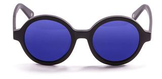Sluneční brýle Ocean Sunglasses Černé JAPAN