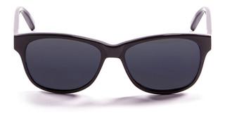 Sluneční brýle Ocean Sunglasses Černé TAYLOR