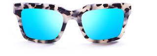 Sluneční brýle Ocean Sunglasses Bílé JAWS