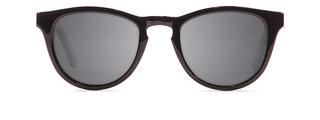 Sluneční brýle Ocean Sunglasses Černé AMERICA