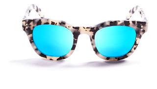 Sluneční brýle Ocean Sunglasses Černé SANTACRUZ