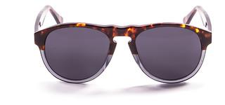 Sluneční brýle Ocean Sunglasses Hnědé WASHINGTON