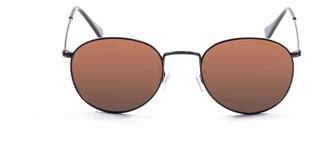 Sluneční brýle Ocean Sunglasses Černé TOKYO