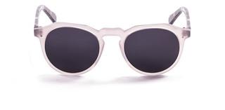 Sluneční brýle Ocean Sunglasses Bílé CYCLOPS
