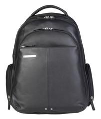 Batoh Piquadro Černý CA1885X2