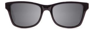 Sluneční brýle Ocean Sunglasses Černé LAGUNA