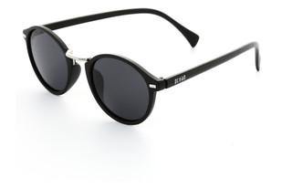 Sluneční brýle Ocean Sunglasses Černé LILLE