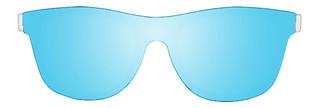 Sluneční brýle Ocean Sunglasses Bílé MESSINA