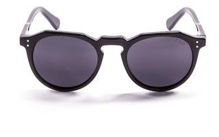 Sluneční brýle Ocean Sunglasses Černé CYCLOPS