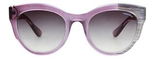 Sluneční brýle Made in Italia Fialový VARIGOTTI