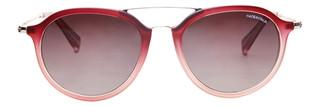 Sluneční brýle Made in Italia Červené SIMIUS