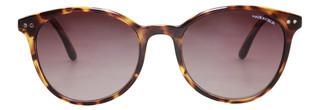 Sluneční brýle Made in Italia Hnědé POLIGNANO
