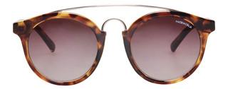 Sluneční brýle Made in Italia Hnědé LIGNANO