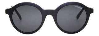 Sluneční brýle Made in Italia Černé CORNIGLIA