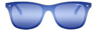 Sluneční brýle Made in Italia Modré CAMOGLI
