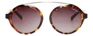 Sluneční brýle Made in Italia Hnědé GALLIPOLI