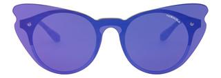 Sluneční brýle Made in Italia Modré GAETA
