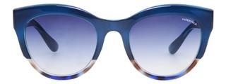 Sluneční brýle Made in Italia Modré VARIGOTTI