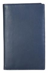 Peněženka- Pouzdro na karty Made in Italia Modrá ANDRIA