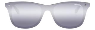 Sluneční brýle Made in Italia Šedé CAMOGLI
