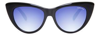 Sluneční brýle Made in Italia Černé OROSEI