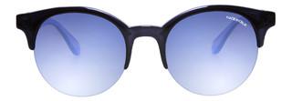 Sluneční brýle Made in Italia Černé PROCIDA