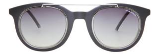 Sluneční brýle Made in Italia Šedé SENIGALLIA
