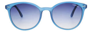 Sluneční brýle Made in Italia Modré POLIGNANO