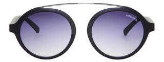 Sluneční brýle Made in Italia Černé GALLIPOLI